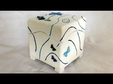 keramik-dose-mit-schmetterlingen/ceramic-box-with-butterflys