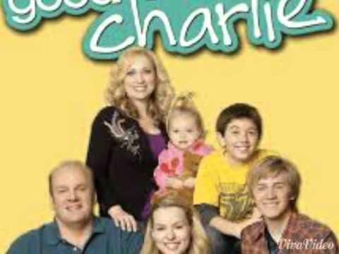 Good luck Charlie (Meine Schwester Charlie) song