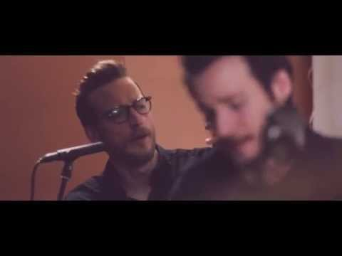 David J. Roch - Oh Lord, Hear Me - Live at 2FLY