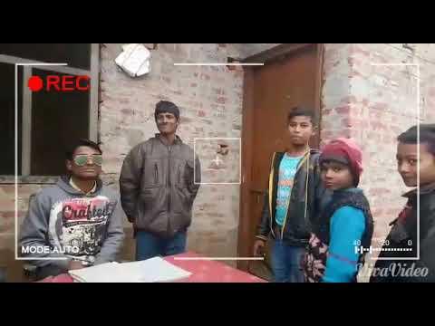Bhojpuri telar and dehati