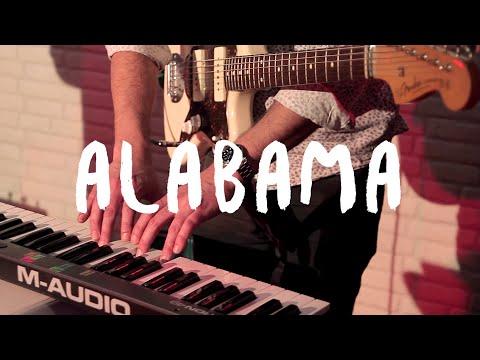Full - Alabama (Warner Music Café)