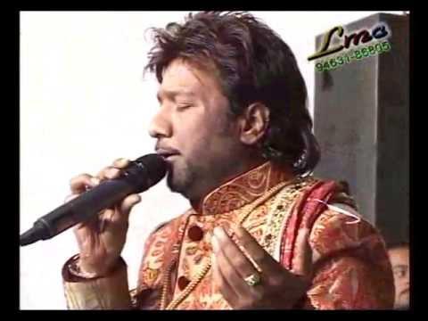 Meri Rakheo Laaj