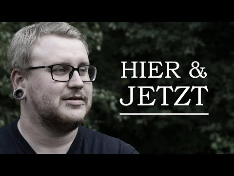 Di Mari - Hier & Jetzt (Offizielles Musikvideo)