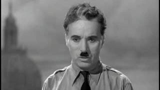 the great dictator wiki ~all~ 03.04.2016