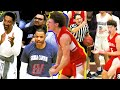 Download #1 Sierra Canyon VS #3 Mater Dei EPIC CHAMPIONSHIP: Both Teams Came To PLAY! Winner Goes To SAC TOWN