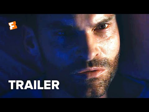 bloodline-trailer-#1-(2019)-|-movieclips-indie