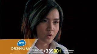 เบอร์นี้...ไม่มีคนของเธอ : ปาน ธนพร | Official MV