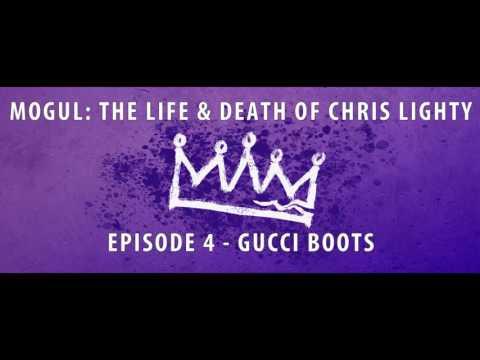 Mogul: The Life & Death of Chris Lighty Episode 4