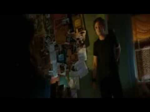 Twilight full kiss scene HQ