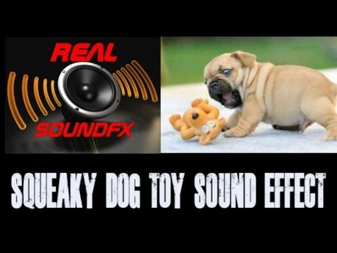 squeaky-dog-toy-sound-effect---puppy-realsoundfx