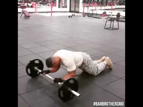 Army fitness style !
