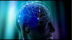 """Brain Implants to """"Reboot"""" Depressed People"""