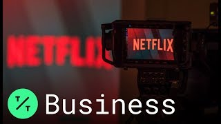 Netflix Loses 130,000 Subscribers in Q2 After Price Hike thumbnail