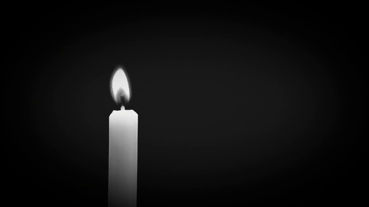 Alone- Edgar Allan Poe