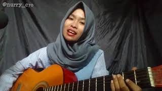 Ibu - Leaonis Band Cover By Nurry