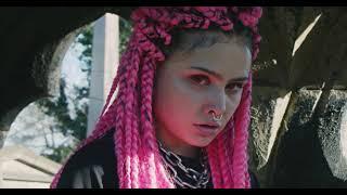 Mimi Barks - GRIND (prod. KILLVEIN)