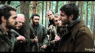 Трейлер фильма «Путь домой»