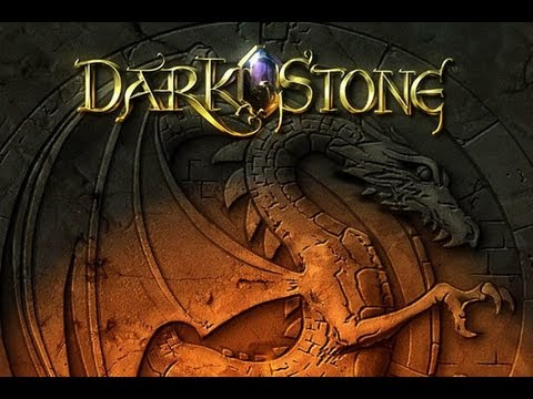 Cgrundertow Darkstone For Playstation Video Game Review