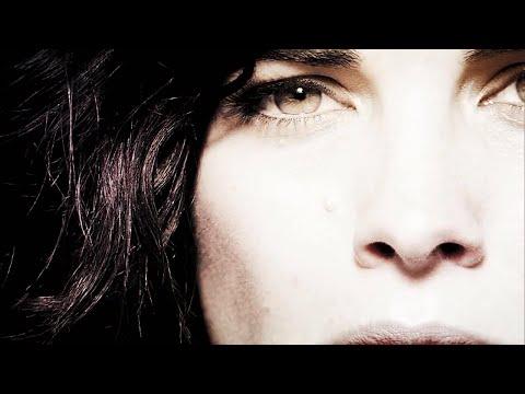 blindspot: jane & kurt; [...to tell you how I feel}
