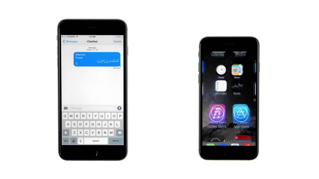 Come usare Messaggi con iPhone, iPad o iPod touch