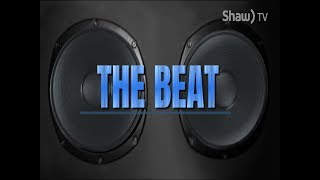 The Beat - Jazz Music & JazzFest