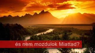 Lifehouse - Everything (magyar szöveggel)