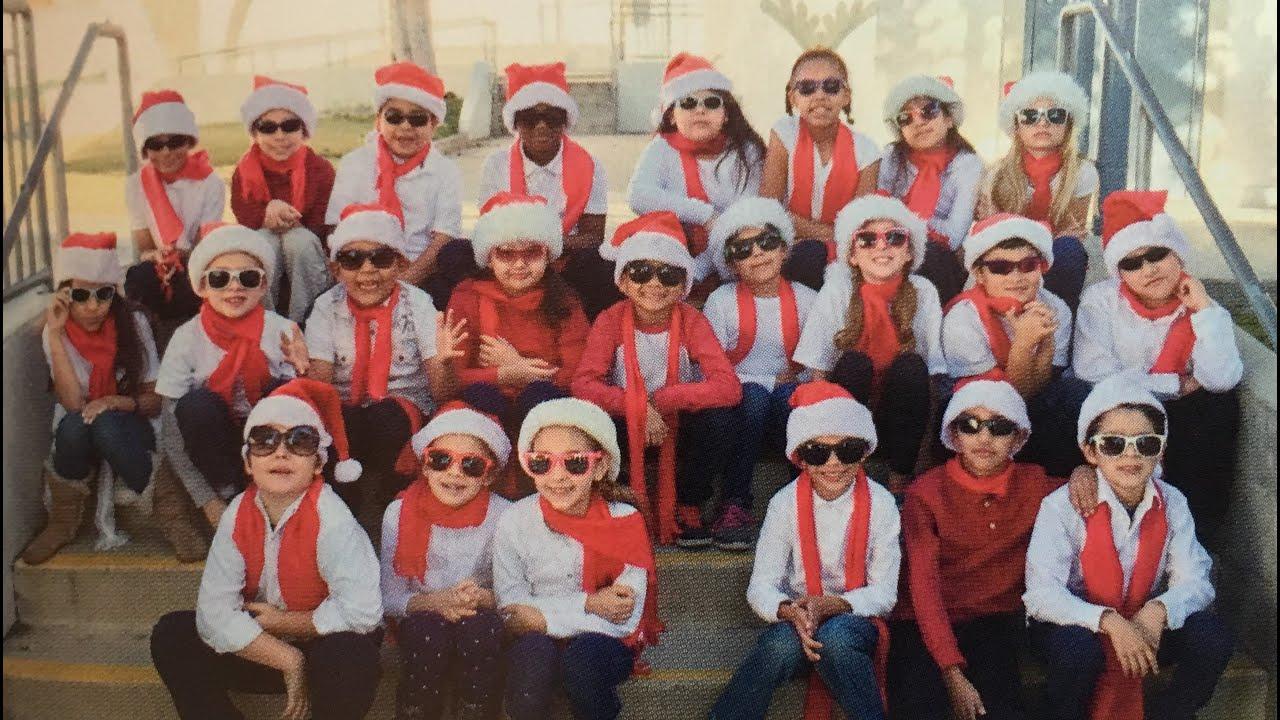 2015 2016 Mayflower Elementary School Yearbook 06 30 2016 Youtube