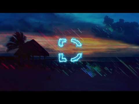 Lavao & Earldom - Summerdream