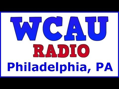 JFK'S ASSASSINATION (11/22/63) (WCAU-RADIO; PHILADELPHIA)