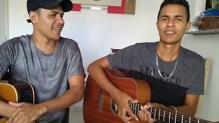 Baixar Decida - Milionário e José Rico  cover Sidnei Silva e Alex #SSA
