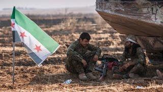 المعارضة السورية تقطع آخر خط إمداد لقوات الأسد في حلب