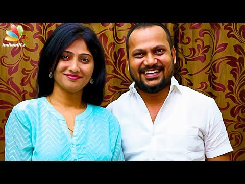 OFFICIAL! Julie turns heroine in movie debut | Hot Tamil Cinema News | Bigg Boss