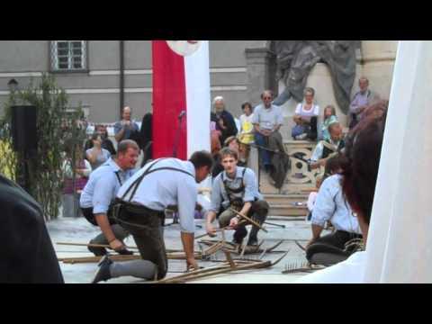 Salzburg Festival.MP4