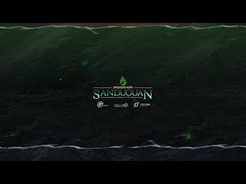 The International 8 | Day 2 | Sanduguan PH Coverage | WomboxCombo / MineskiTV