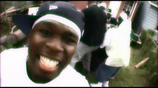 Download 50 Cent - Heat (Street Version HQ) MP3 song and Music Video