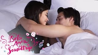 Dolce Amore Online Teaser: Win Back The Love