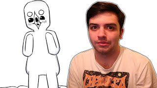 I WOULD NOT SURVIVE SCP CONTAINMENT BREACH | Danplan