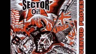 Sector Oi!-Amigo