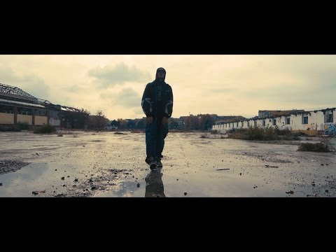 GREVE - LIFE - Ft. Bigga (Prod. Bigga) Official Video