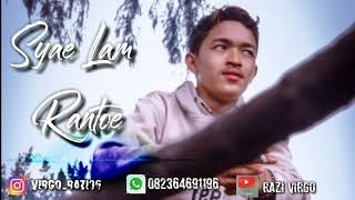 Download Lagu LAGU SYA'E LAM RANTOE-RIALDONI//BY VIRGO(Offisial musik) mp3
