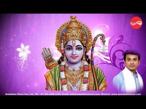 Banturiti Kolu - Sarasijasana Jaye  - P Unni Krishnan (Full Verson)