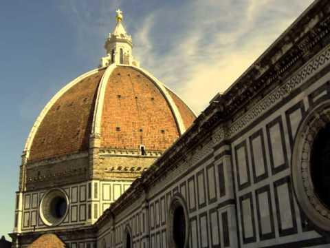 Uray awan kan / ilocano song / Florence Italy Terrace View
