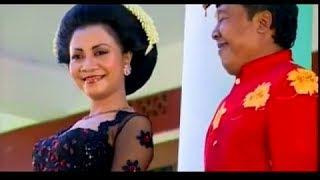 Download lagu Sakit Rindu Astuti dan Edi Laras MP3