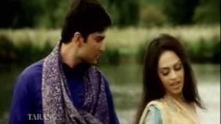 Aagar Dil Kahe (Best Quality)
