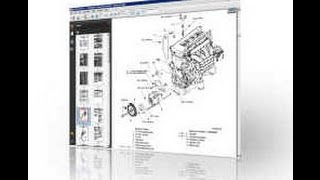 Міцубісі Кольт керівництво по ремонту миттєвих Завантажити PDF