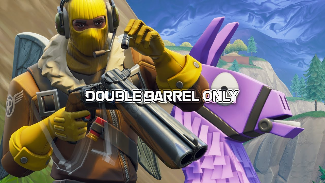 double-barrely-boi