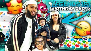 legend-officially-turns-one-years-old