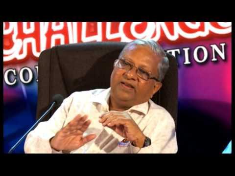 VTV Karaoke Challenge (Colombo Edition) Episode 2