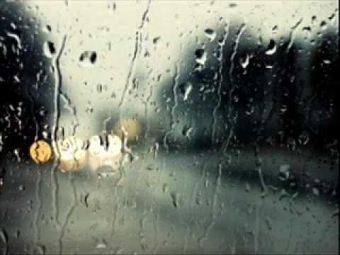 Kaskade - Raining (Feat. SunSun)