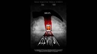 The Elevator | Short Horror Film